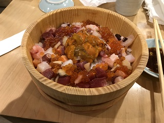 0616sea-urchin-1.JPG