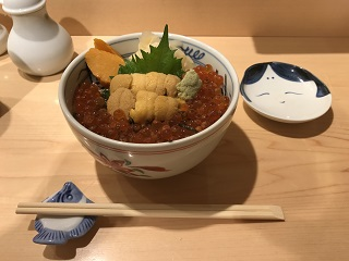 0619uni-ikura-don.JPG