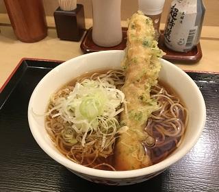 0621chikuwa-soba.JPG