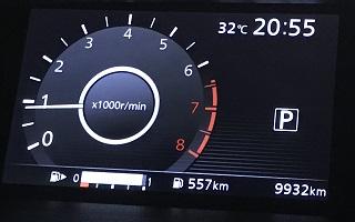 07159932km.JPG