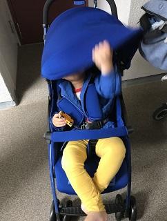 0923new-stroller.JPG