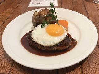 1019hamgurg-steak.JPG