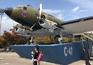1022c-47-1.JPG