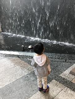 1022waterfall.JPG