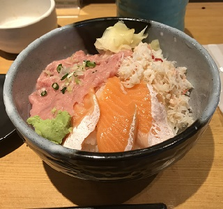 3items-donburi.JPG