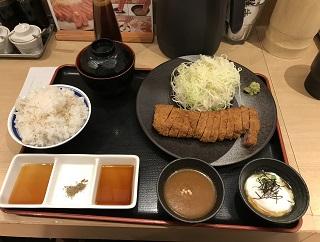 beef-cutlet.JPG