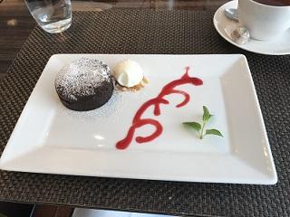 blt-dessert.JPG