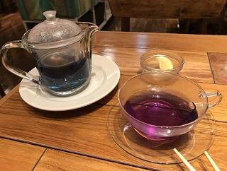 butterfly-pea-tea20170428.JPG