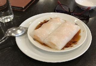 chonfang.JPG