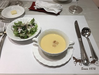 corn-soup.JPG