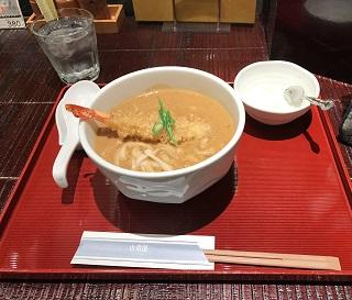 curry-udon.JPG
