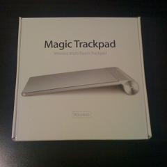 magictrackpad-box.JPG