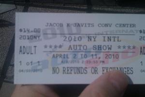 nyias-003(ticket).JPG