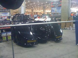 nyias-029(batmobile).JPG