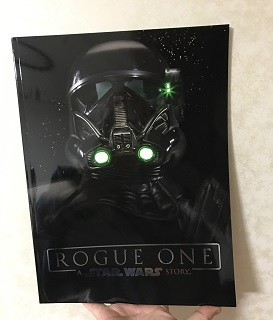 pamphlet-rogue-one.JPG
