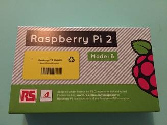raspberrypi2b.JPG