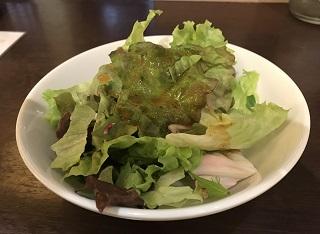 salad-20170427.JPG