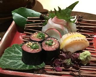 sashimi0321.JPG
