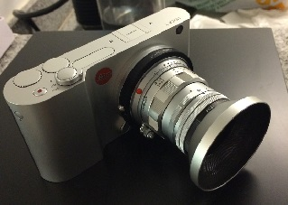 t+lense.JPG