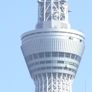 test-skytree-2-2.jpg