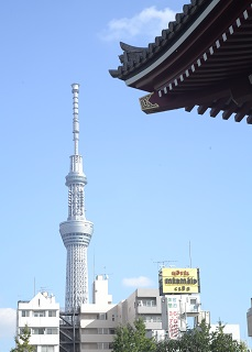 test-skytree-3.jpg