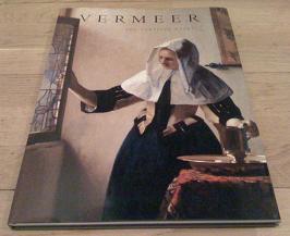 vermeer(abrams).JPG