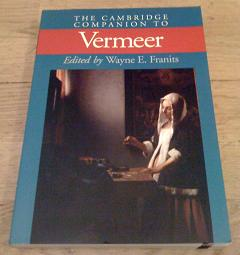 vermeer(cambridge).JPG