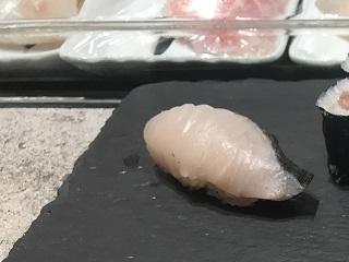 0112sushi-2.JPG