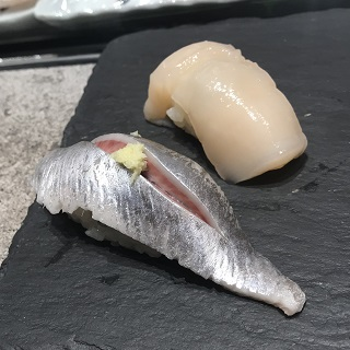 0112sushi-4.JPG