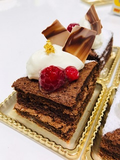 0209choco-cake.JPG
