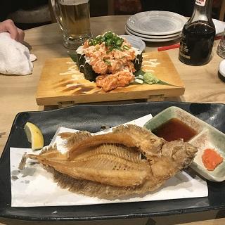 0301age-karei.JPG