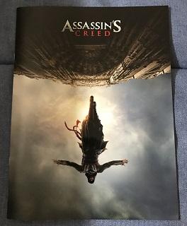 assassin's-creed.JPG