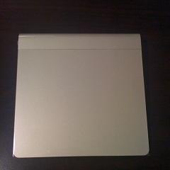 magictrackpad-front.JPG